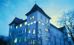 Kellerei St. Michael
