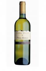 Pinot Bianco Selektion 2010 Elena Walch