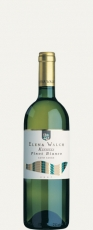 Pinot Bianco Kastelaz 2010 Elena Walch