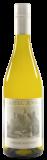 Weißburgunder Castel Juval 2014 Weingut Unterortl