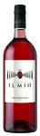 Sangiovese-Merlot Rosé Puglia 2015 IGT Collezione Il Mio
