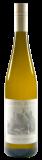 Müller-Thurgau Castel Juval 2015 Weingut Unterortl