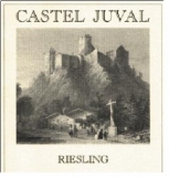Riesling Castel Juval 2017 Weingut Unterortl