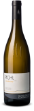Chardonnay Pichl 2014 Kellerei Kurtatsch