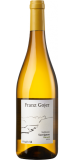 Sauvignon blanc Karneid 2016 Glögglhof