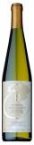 Sauvignon blanc klassisch 2017 Eisacktaler Kellerei