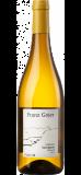Sauvignon blanc Karneid 2018 Glögglhof