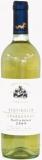 Chardonnay Platt & Pignat 2019 Erbhof Unterganzner