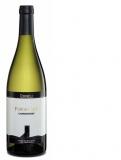 Chardonnay Formigar Cornell 2013 Kellerei Schreckbichl