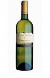 Chardonnay Selektion 2010 Elena Walch