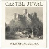 Müller-Thurgau Castel Juval 2011 Weingut Unterortl